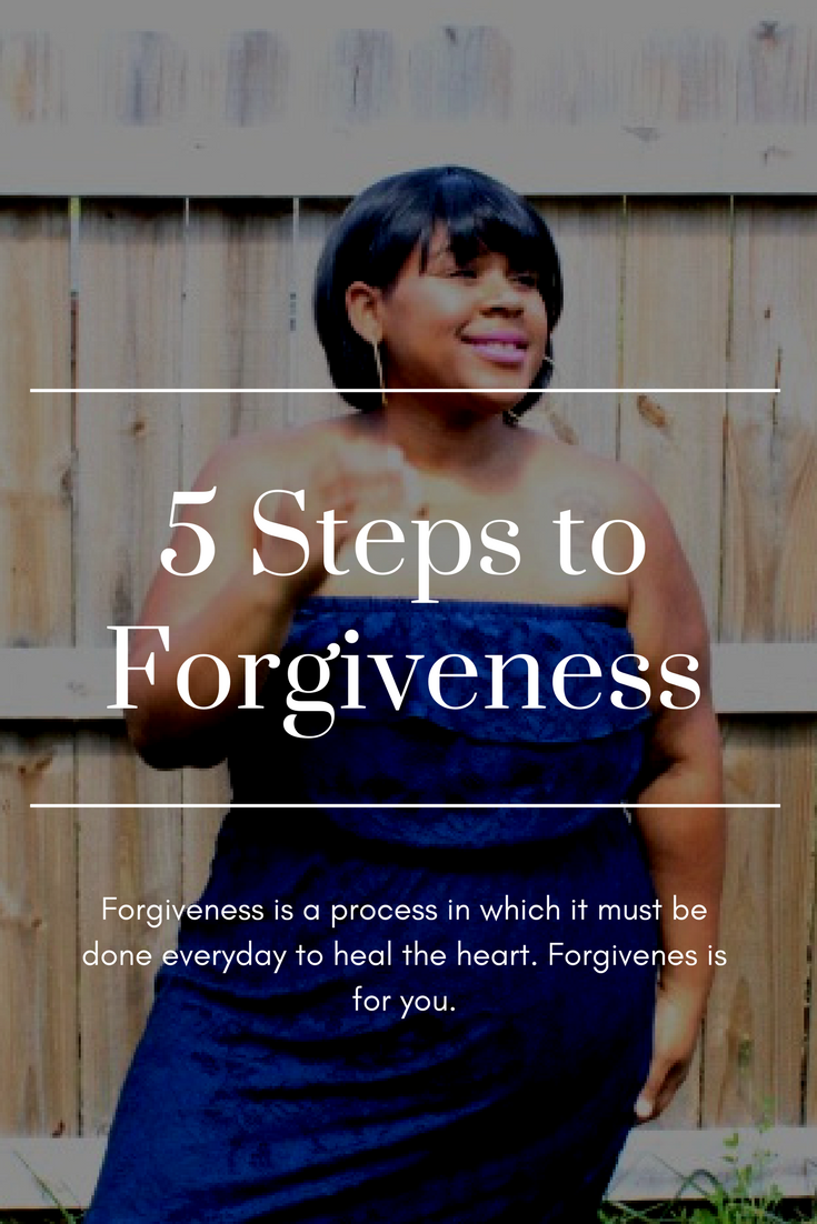 Use these forgiveness tips to forgive in marriage, relationship and have a takeaway of quotes for prayer.