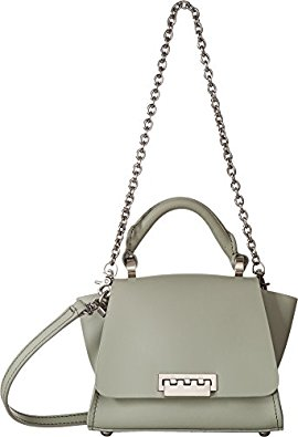 Holiday Gift guide for Black Friday handbag by Zac posen