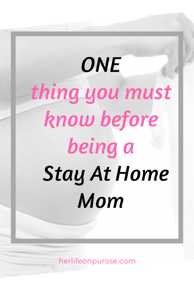 Pinterest graphic for Ebony Hinton an african american stay at home mom and wife