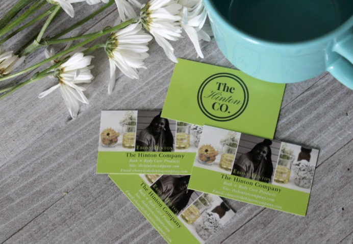 business cards by basic invite for great impressions
