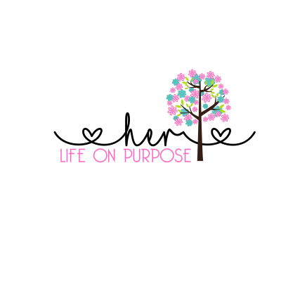 Her Life On Purpose